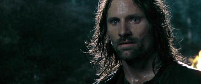 -Aragorn-inThe-Fellowship-of-the-Ring-lord-of-the-rings-2230589-960-404