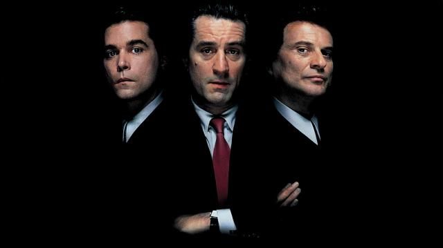 goodfellas_57799-1920x1080