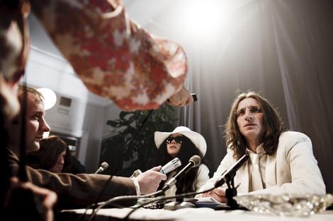 John Lennon-0003-20110531-68
