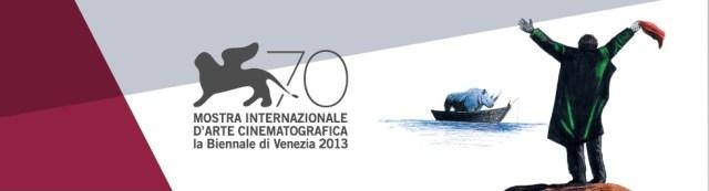logo venezia 70