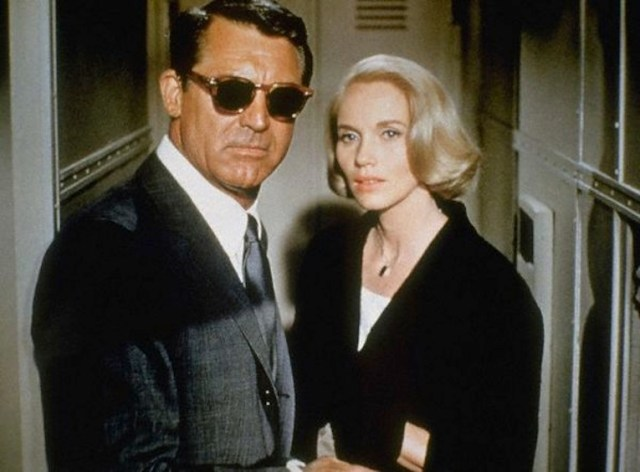 north-by-northwest-1-700x516