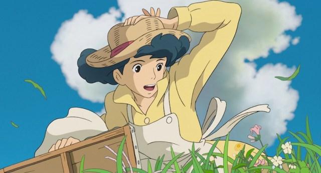 Miyazaki B