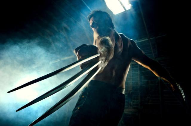 080131-Wolverine-02-224