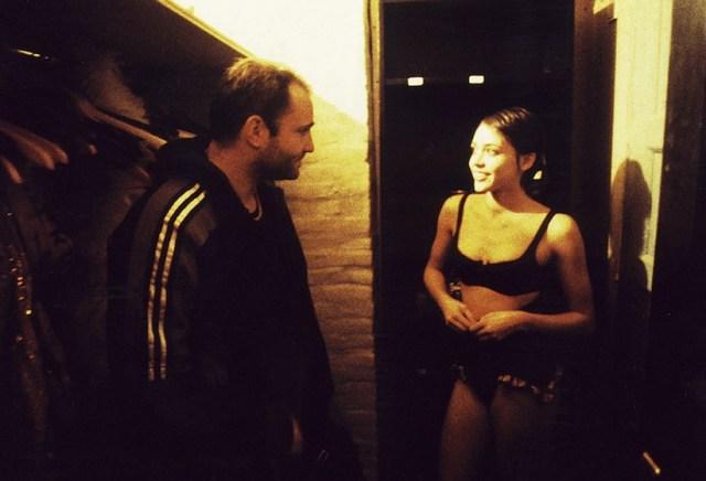 'Pusher', il primo film di Nicolas Winding Refn (Drive, Solo Dio perdona)