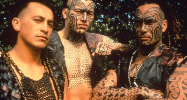 600full-once-were-warriors-poster