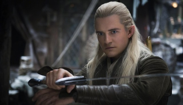 hobbit2213