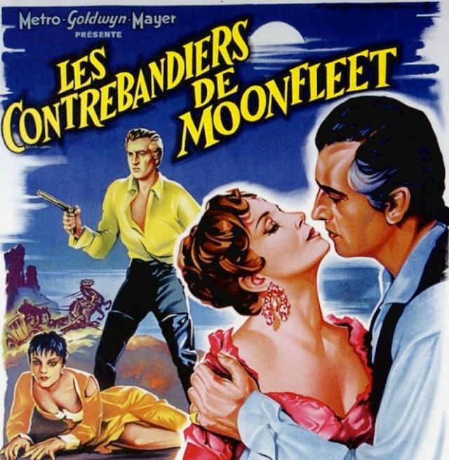 les-contrebandiers-de-moonfleet-moonfleet-03-1960-1955-4-g