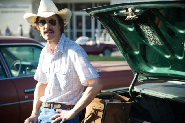 DALLAS-BUYERS-CLUB-6-700x466