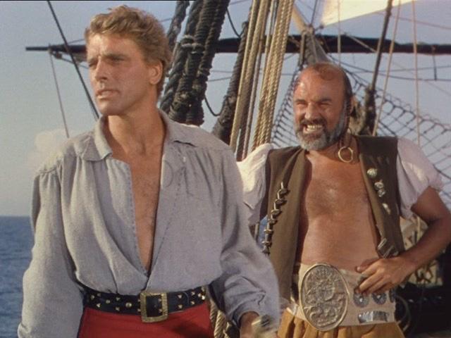 Robert Siodmak - The.crimson.Pirate.(1952).B.Lancaster.DVDRip.2ch.Ac3.Dual.aleman-ingles[13-19-26]