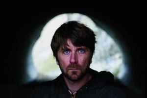 Il regista svedese Ruben Östlund