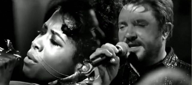 Duran-Duran-Unstaged-5-Simon-Le-Bon-e-Kelis-890x395