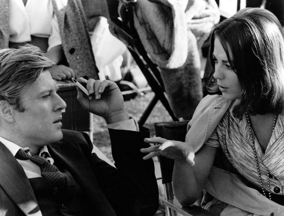 natalie-wood-robert-redford-this-property-is-condemned-e1330187262128