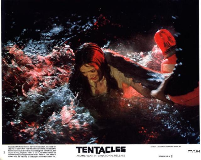tentacles_lc_01