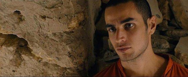 'Omar'