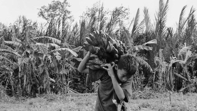 'Mula Sa Kun Ano Ang Noon (From What Is Before – A priori): il film del filippino Lav Diaz neovincitor del Pardo d'oro. Tutti ne parlano entusiasticamente, non tutti però l'hanno visto (difficile resistere a 5 ore e 40 minuti di film)