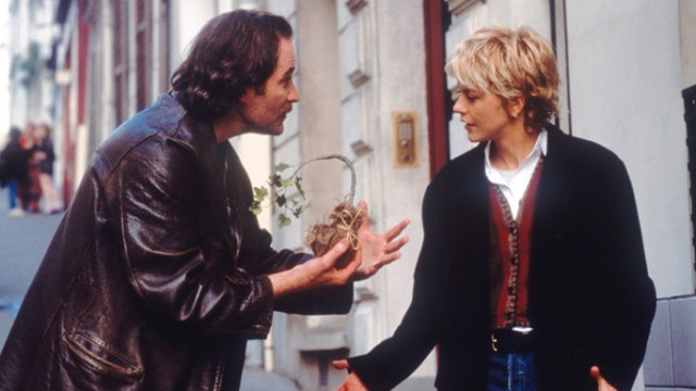 french_kiss_1995_685x385
