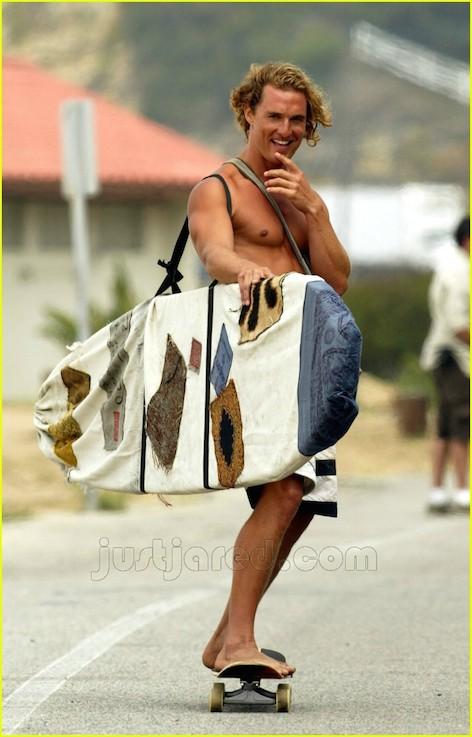 Matthew-McConaughey-surfer-dude-05