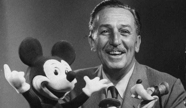 Walt-Disney_980x571
