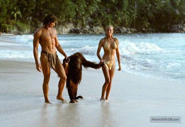 tarzan-the-ape-man