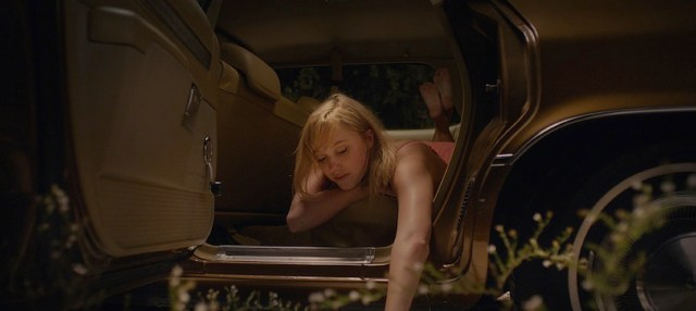 OFF_ItFollows03