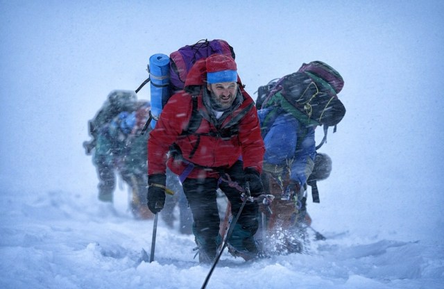 20588-Everest_1_-_courtesy_of_Universal_Pictures