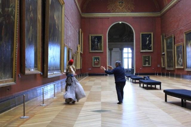 21438-Aleksandr_Sokurov_-_Francofonia_-_Rehearsal_In_Louvre____Vale__rie_Coudin