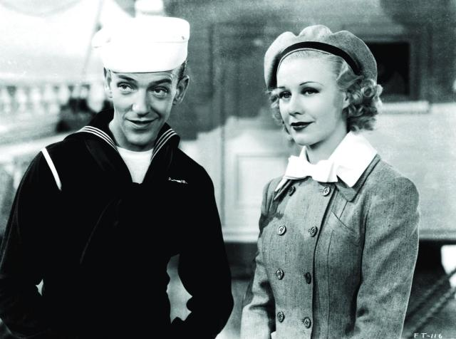 still-of-fred-astaire-and-ginger-rogers-in-follow-the-fleet-(1936)-large-picture