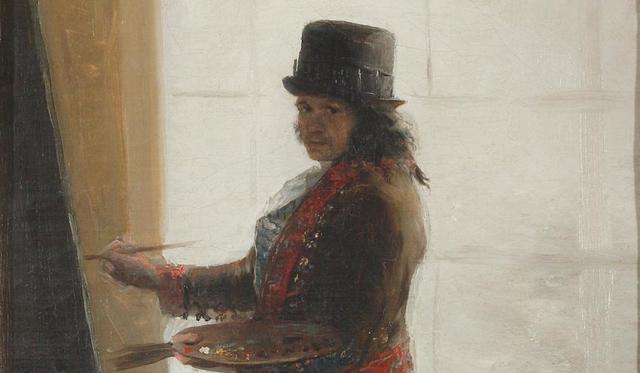 1400-goya-self-portrait-before-an-easel-c1792
