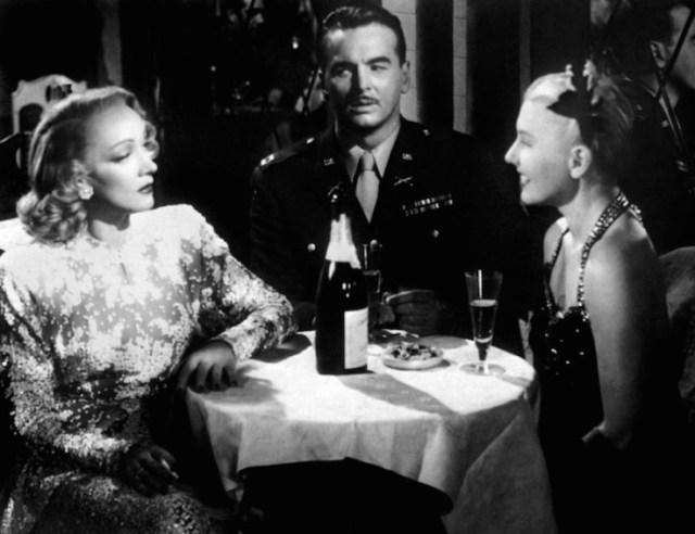 Annex-Dietrich-Marlene-A-Foreign-Affair_NRFPT_03
