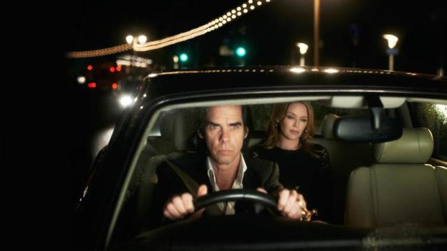 rock-roll-and-20000-days-on-earth-with-nick-cave-1412345818