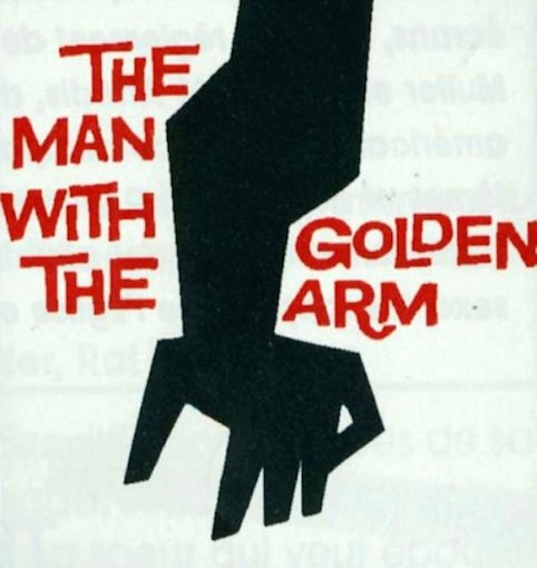 the-man-with-the-golden-arm-locandina-e1279149380881