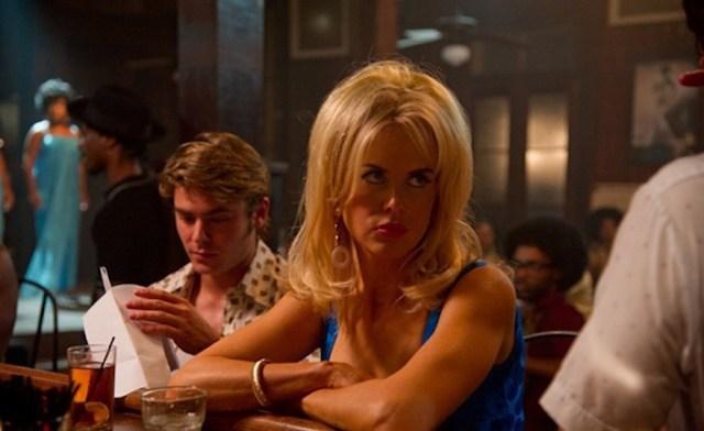 Nicole Kidman,'The Paperboy'