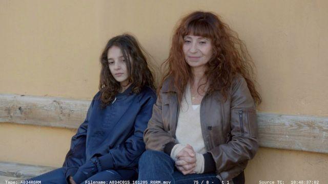 37502-La_Villa_5____AGAT_Films