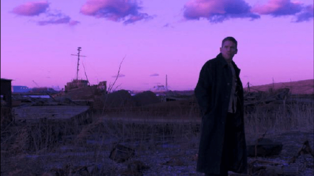 'First Reformed' di Paul Schrader. Al 1° posto
