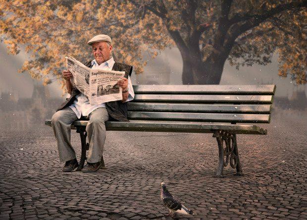Pubblicare buone notizie_1