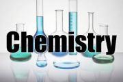 Chemistry 1 Board Exam