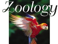 Evolution, Palaeontology & Zoogeography