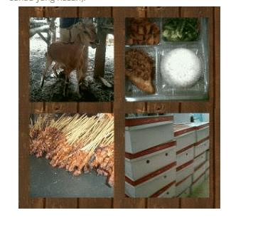 layanan catering aqiqah di tangerang