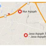 paket aqiqah ciledug tangerang