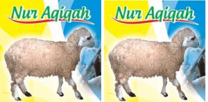 tempat paket kambing aqiqah depok timur