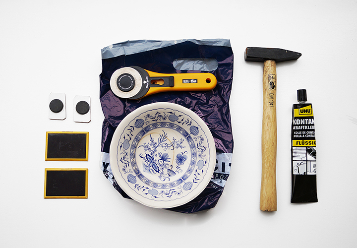 material and tools (2)