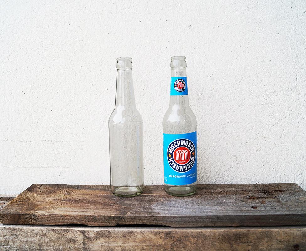 flaschenheller