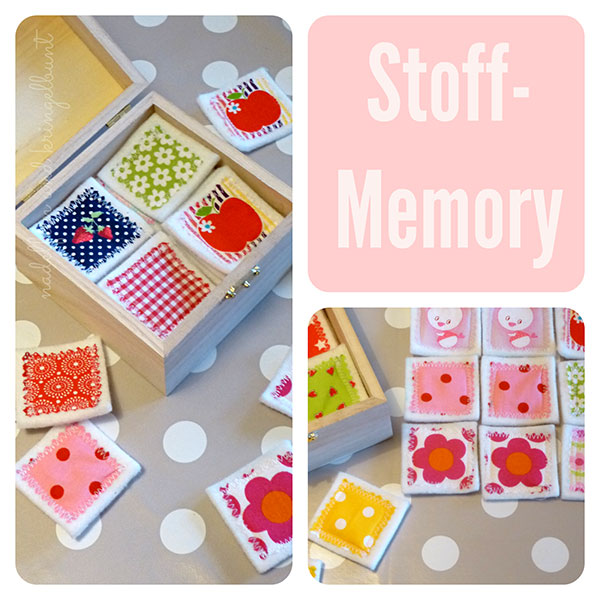 Stoffmemory_Collage