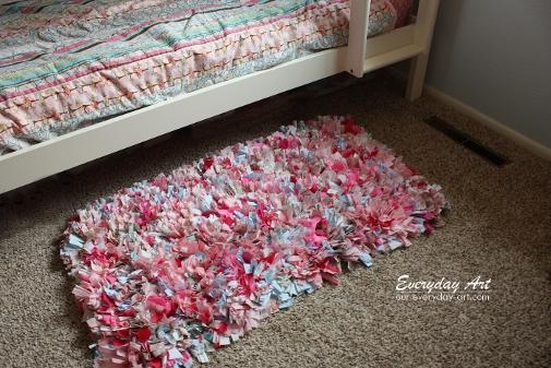 rag rug finished6web