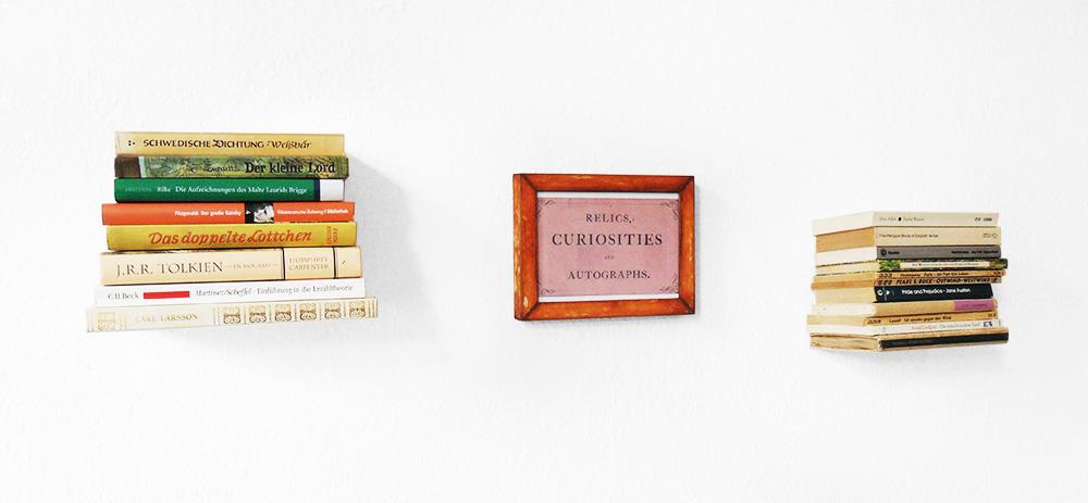 schwebende-Bücherregale2