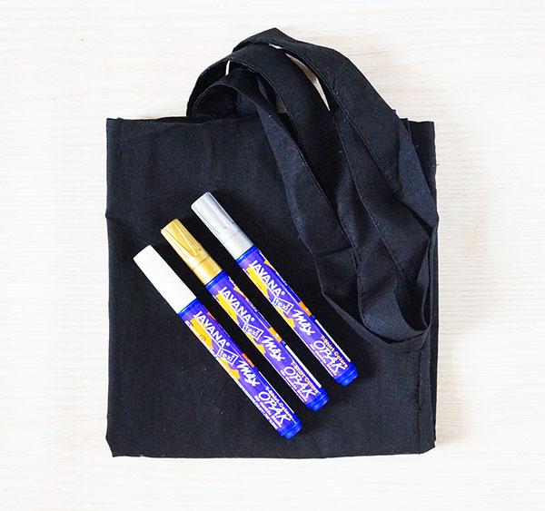 Stoffbeutel-mit-Stiften