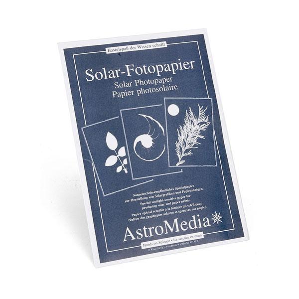 Solar-Fotopapier-_-212-H507