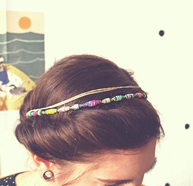 Haarband11