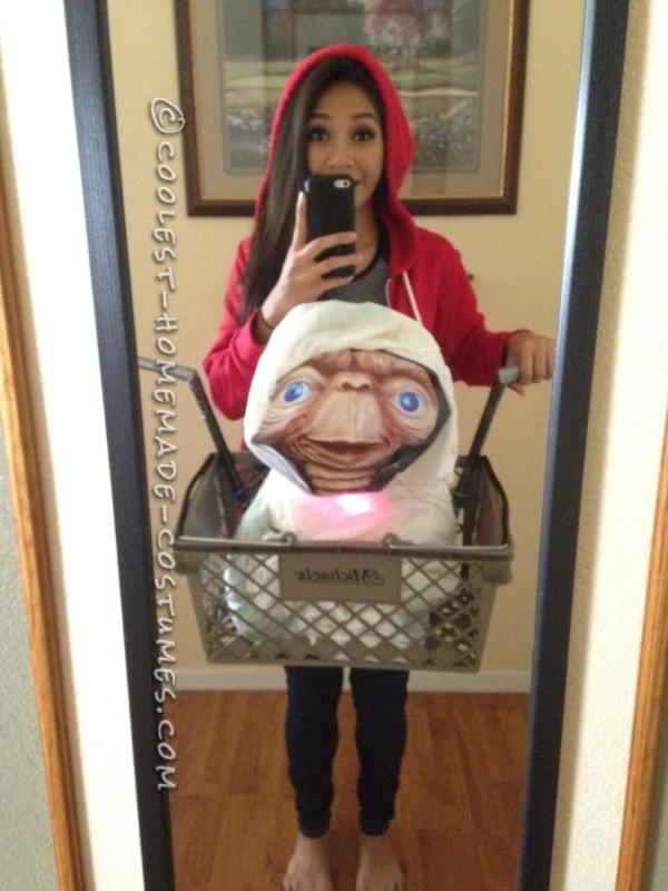 ET-homemade-costume1-e1384561844574-600x800
