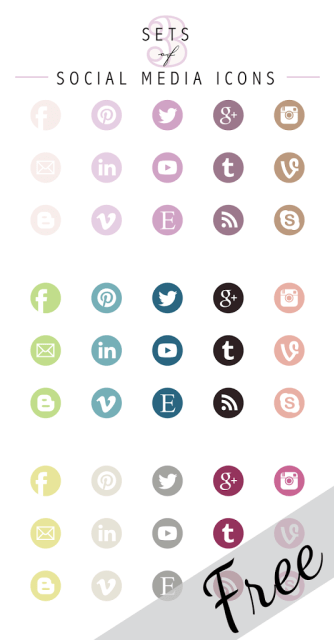 Social-Media-Icon-Set-Big-01